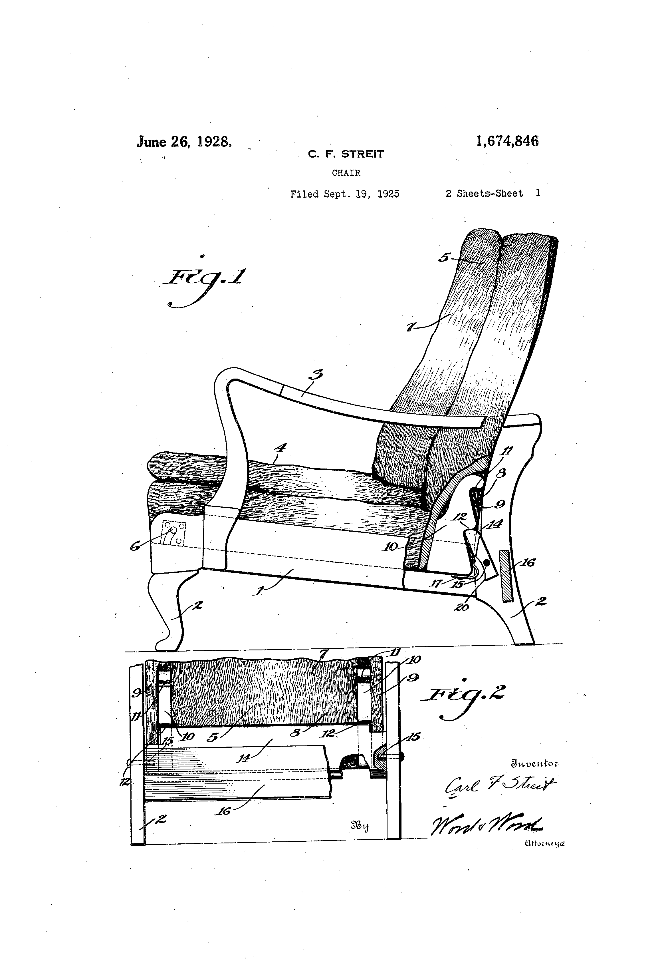 Chair Design Drawings This Particular Chair Design